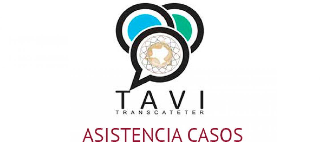 TAVI-Asistencia-Casos-600x278