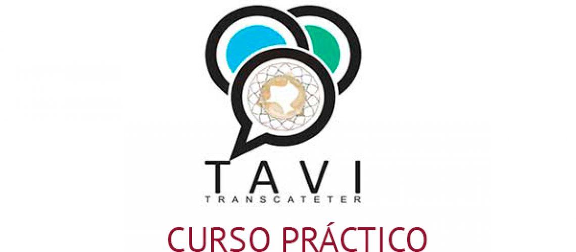 TAVI-Curso-Práctico-600x278
